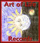 Download CD/Tunes from Art-of-Life Records